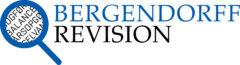 bergendorffrevision